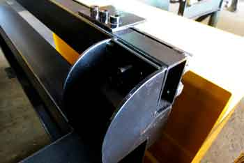 pantografo 5 equipo de corte por plasma con control de altura thc 1500 3000 cremalleras esab thermal dynamics hypertherm