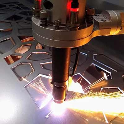 Plasmacenter nosotros equipos de corte plasma oxicorte laser de fibra