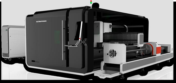 Maquina corte laser para cortar acero al carbono,acero inoxidable,cobre,aluminio. máquina corte laser en fibra