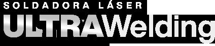 soldadora laser fibra venta de equipos de corte laser raytools raycus ipg reci yaskawa argentina plasmacenter